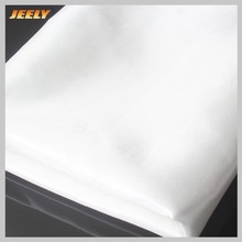 Jeely E-class 55gsm стекловолокно, стойкое к разрыву стекловолокно простого переплетения, ткань с резким покрытием, усиленная ткань 1,27 м * 1 м