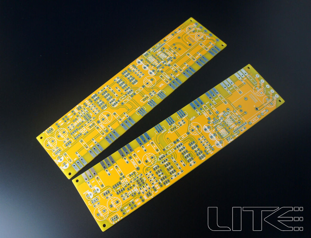 2018 hot sale 1pcs M9 current negative feedback after the power amplifier empty board (Le Lin line) free shipping2018 hot sale 1pcs M9 current negative feedback after the power amplifier empty board (Le Lin line) free shipping