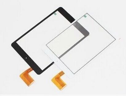 New 7.85 inch Ematic EGQ780 tablet Touch screen digitizer glass touch panel replacement Sensor Free Shipping new white 10 1 inch tablet 10112 0b50550 touch screen panel digitizer glass sensor replacement free shipping
