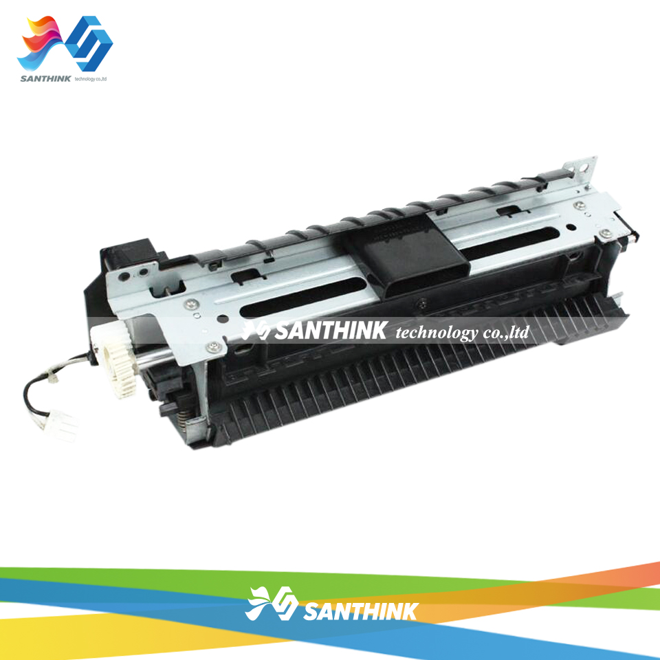 Fixing Assembly For HP P3005 M3027 M3035 3025 3027 3035 HP3005 HP3035 HP3027 RM1-3740 RM1-3741 Fuser Assembly Fuser Unit