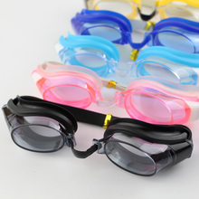 Swimming Goggles Children