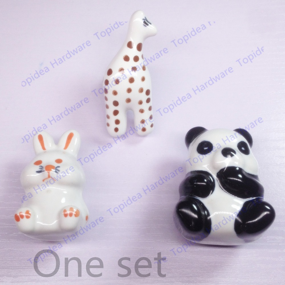 Online Get Cheap Cabinet Handle Animals -Aliexpress.com | Alibaba ...