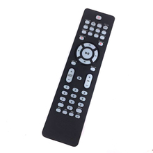 New Original Fit For PHILIPS RC2034321 01 Remoto Controller Home System Remote Control Fernbedienung