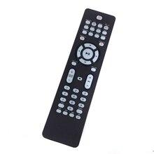 New fit original para philips rc2034321/01 remoto controlador de sistema de home controle remoto fernbedienung