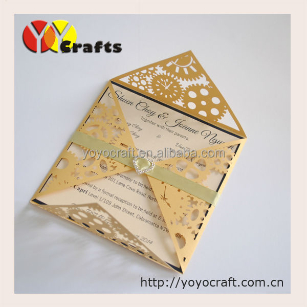 freshers party invitation cards,wedding invitation cards,printing