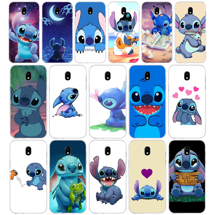 Phone Bags & Cases Diffrbeauty Doctor Nurse Heart Beat Phone Case Coque For Iphone 6 7 5s 6plus For Samsung A J5 Soft Silicone Clear Tpu Back Cover To Ensure A Like-New Appearance Indefinably