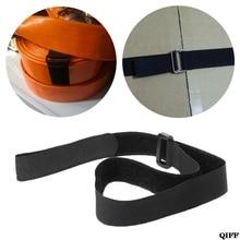 Нейлоновый веревочный ремень грузовой багаж держатель крепеж ремни для автомобиля кемпинг сумки May06