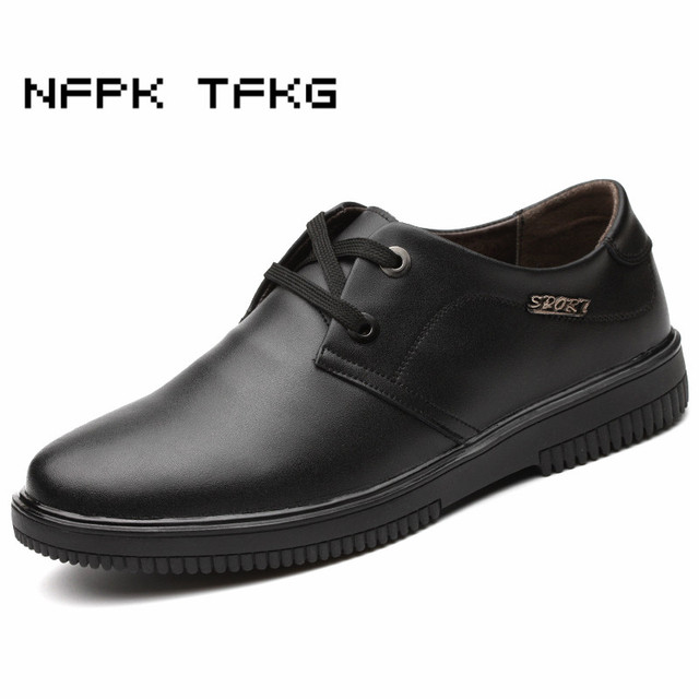 men fashion black big size work safety insulation chef shoes rh aliexpress com kitchen shoes mens near me kitchen shoes mens near me
