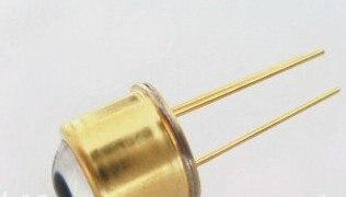 100% nouveau connecteur de capteur UV de luminescence ultraviolette de SFH530-R (SFH530)100% nouveau connecteur de capteur UV de luminescence ultraviolette de SFH530-R (SFH530)