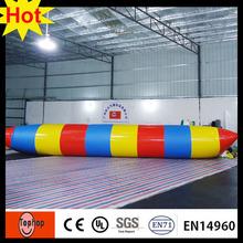 8*2*1 m 0 7mm plandeki pcv gorąca sprzedaż nadmuchiwane kropelka wody trampolina dla dzieci dorosłych skoki darmowa wysyłka z fabryki cena tanie tanio WHITE 8-11 lat 12-15 lat STARSZE DZIECI 8 lat Nadmuchiwana trampolina vl01 0 7mm PVC tarpaulin inflatable water blob 3 years