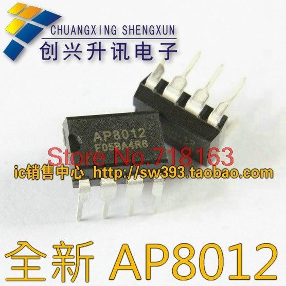 AP8012