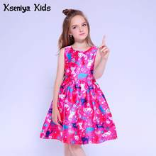 7431a0fd9a Girls Party Dresses Age 12 Promotion-Shop for Promotional Girls ...