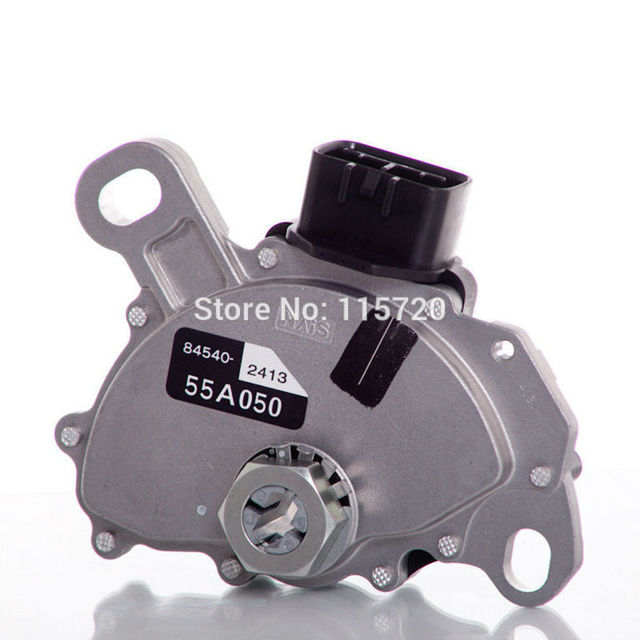 Factory supply high quality new oe replacement transmission neutral factory supply high quality new oe replacement transmission neutral stall switch 93743010 for gactrumpchi publicscrutiny Images