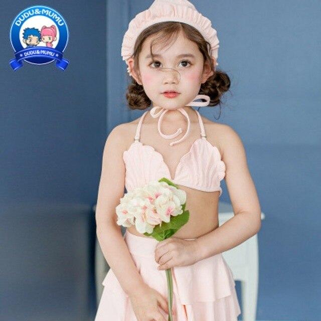 2019-nuevos-ni-os-beb-ni-as-traje-de-Bikini-conjunto-rosa-de-Bikini-traje-de.jpg_640x640