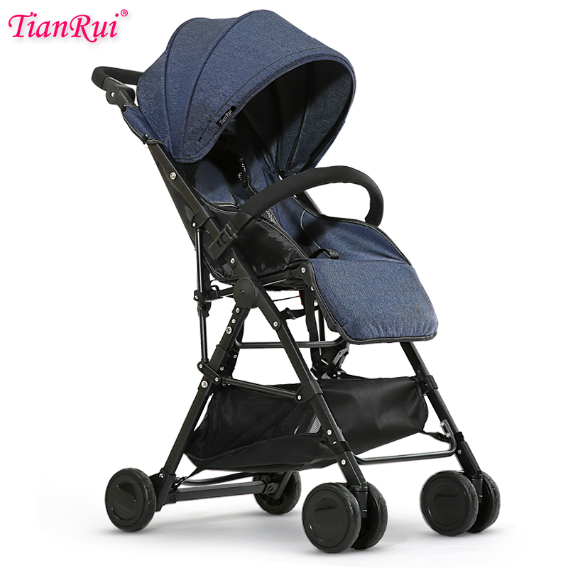 Free Baby Stroller Promotion-Shop for Promotional Free Baby ...
