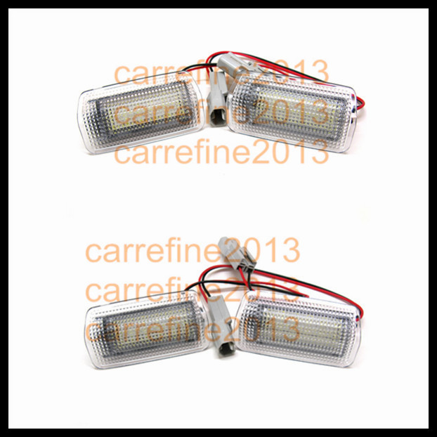 Rockeybright  car led courtesy light for Toyota IS250 Land Cruiser Mark X Prius Alphard Camry Crown led door warning light lamp auto electric window main switch for toyota camry prius land cruiser venza lexus ct200h 84040 02050 8404002050