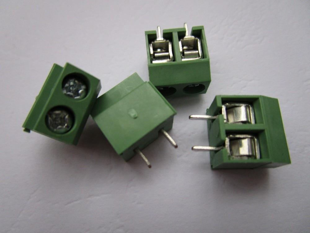 Schlussverkauf 1 Stücke Bürstenlosen Dc Lüfter 7 Klinge 4510 S 5 V 45x45x10mm 2 Pin Hvac & Ersatzteile Heizung, Kühlung & Lüftung