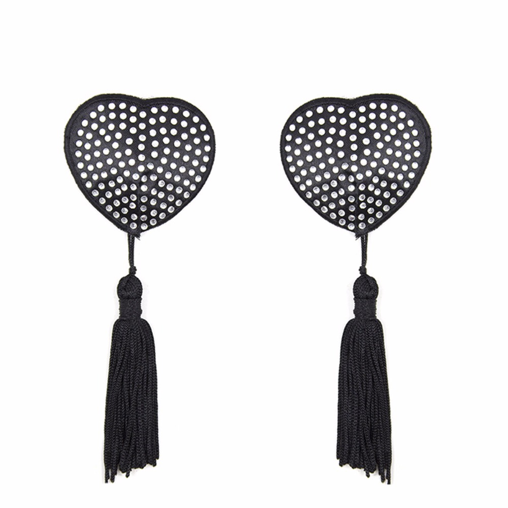 Pin on fashion accessories