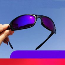 Color Blindness Glasses Spectacles Correction Women Men Red Green Blind Card Sunglasses Test Drivers Weakness Corrective