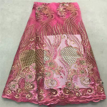096b12ad3954d Buy coloured sequin fabric and get free shipping on AliExpress.com
