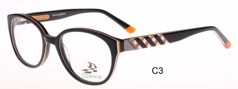 Mod-GV1433-C3