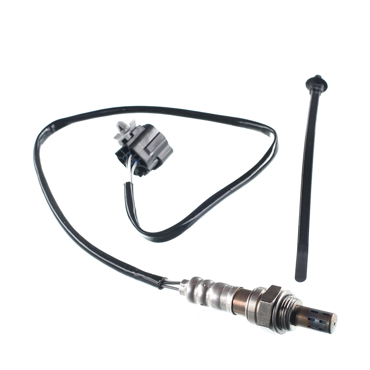 O2 Oxygen Sensor for Mazda 626 Millenia MX 6 Ford Probe