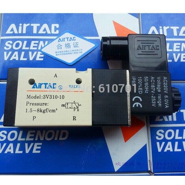 3/8 BSP 3V310-10 DC 12V/24V AC 24V/36V/110V/220V380V 3 way 2 position Pneumatic Electric Solenoid Valve Air Aluminum est for a c e r aspire 5920g 5920 5520g 5520 mxm ii ddr2 1gb graphics vga video card replace n v i d i a geforce 9650m gt