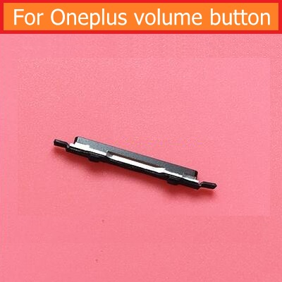 100% Genuine Volume Button For OnePlus One A0001 5.5