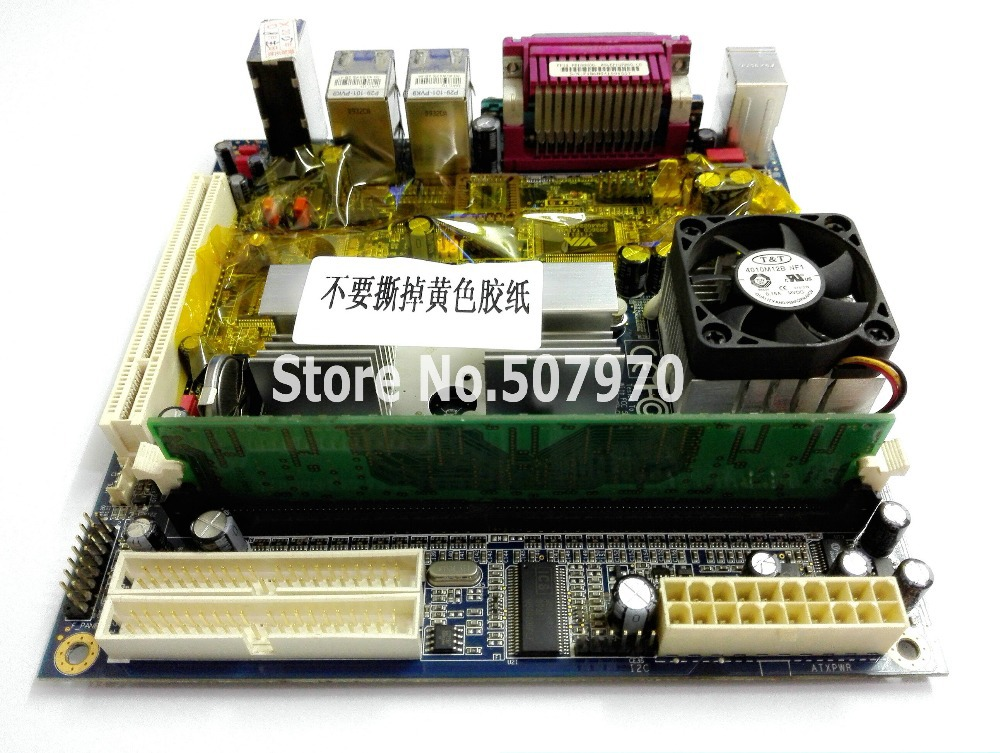High Quality HL Card Computer Main Board for CNC Wire Cut WEDM Machine-in Wire EDM Machine from Tools    2