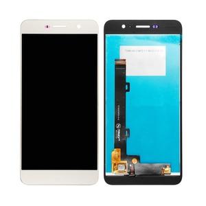 Image 3 - Avec cadre 5.0 pour Huawei Y6 Pro Y6Pro/G Powe TIT AL00 TIT U02 écran LCD écran tactile numériseur assemblée + cadre + outils