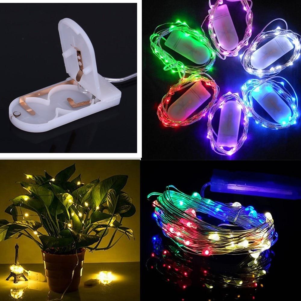 Wodoodporna AC 220 V LED Elastyczna Taśma Światła 5050 SMD lampa - Oświetlenie wakacje - Zdjęcie 2
