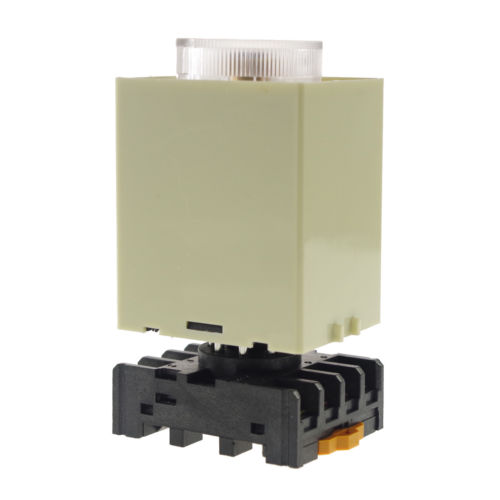 Compare Prices On Off Timer Relay Online ShoppingBuy Low Price - Power off relay