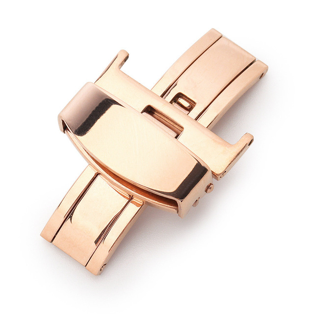 Stainless-Steel-Solid-Double-Push-Button-Fold-Watch-Buckle-Butterfly-Deployment-Clasp-for-Watch-Strap-Watchband.jpg_640x640 (3)