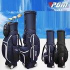 Pgm Golf Sport Packa...