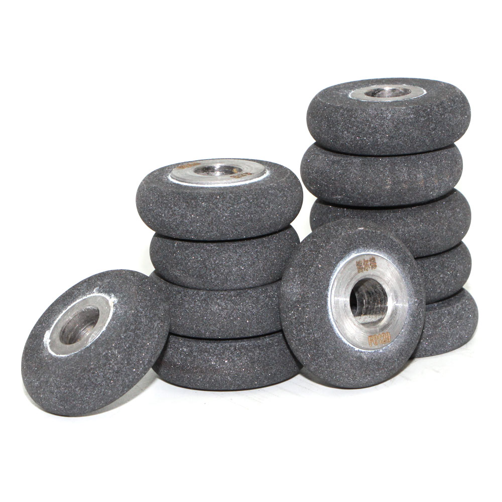CBNVitrified--CBN-grinding-wheel-with-round-edge-(7)