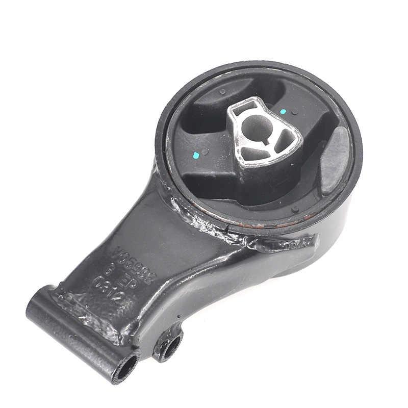 Baificar tout nouveau support de moteur authentique 13248475 13248552 13248493 13248630 pour Chevrolet Cruze 1.6 1.8 Excelle