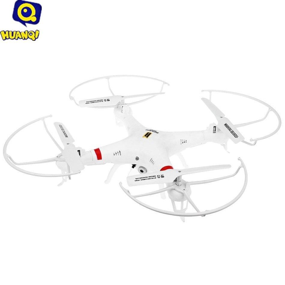 Huanqi 898c001 wifi 0.3mp/898c004 wifi 1mp cámara fpv 2.4g 4CH 6-Axis Gyro RTF C