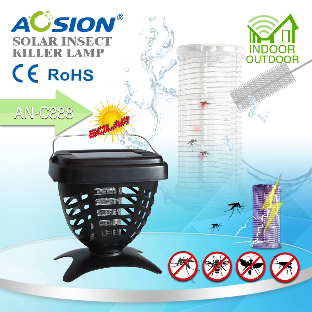 Compare Prices on Electric Landscape Lights- Online Shopping/Buy ...