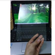 "9 H 0.33mm HD Protector de Pantalla de Cristal Templado Película Protectora Para 7 pulgadas 7 ""PC de la tableta de 180mm (L) * 109mm (w) Película de Universal"