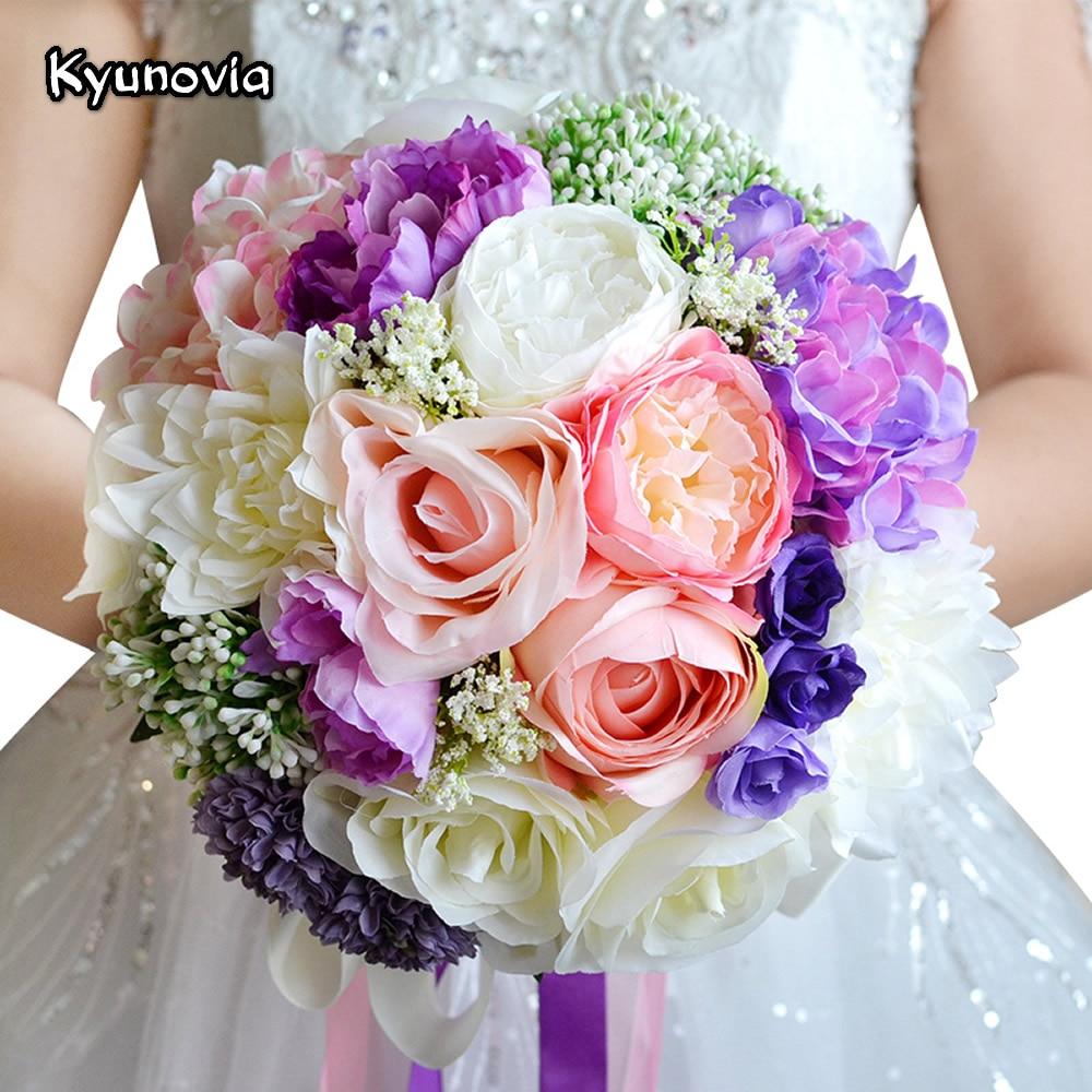 Kyunovia custom made flower lapel pin mens wedding boutonniere kyunovia custom made flower lapel pin mens wedding boutonniere handmade wedding brooch buttonhole grooms boutonnieres z05 izmirmasajfo