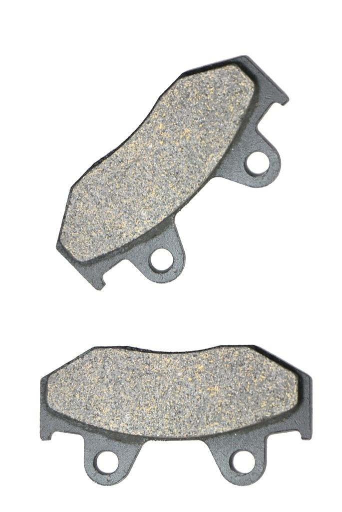 - Rear Brake Light Switch Fits Honda MTX 125 RWH 125 CC 1988 Disc