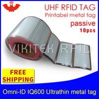 https://ae01.alicdn.com/kf/HTB1CebfRpXXXXX0XFXXq6xXFXXXT/UHF-RFID-ultrathin-omni-ID-IQ600-915-m-868-mhz-Impinj-M4QT-10-pcs.jpg