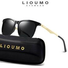 2019 New Brand Design High Quality Women Luxury Shield Polarized Sunglasses Men Vintage Cat Eye Sunglasses Female Mirror Eyewear недорго, оригинальная цена