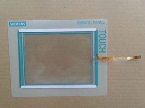 1PC New Touch Screen Panel for Siemens MP277-10 6AV6643-0CD01-1AX1 Screen Glass