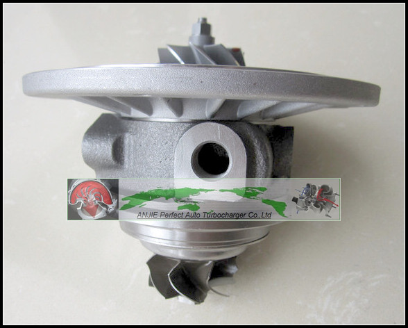 Free Ship Turbo Cartridge CHRA For FORD Ranger For MAZDA Bravo B2500 MPV 115J97A J82Y WL-T 2.5L RHF5 VJ26 VJ33 WL84 VB430090 цены онлайн