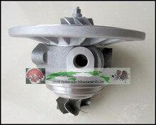 Free Ship Turbo Cartridge CHRA For FORD Ranger For MAZDA Bravo B2500 MPV 115J97A J82Y WL-T 2.5L RHF5 VJ26 VJ33 WL84 VB430090