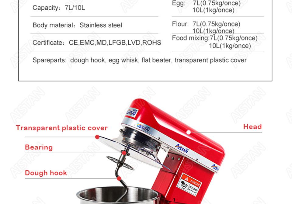 food-mixer-960_29