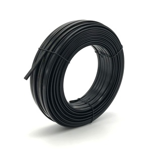 Image 3 - 100m 20W/m 65C Self regulating Heating Tape Winter Drain Water Pipe Freeze Protection Heat Cable
