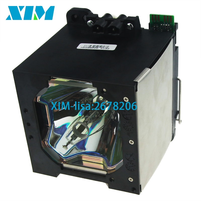 Hot selling Projector Lamp Module GT60LP NSH275W For NEC GT5000 GT6000 GT6000R with 180 days warranty high quality original projector lamp module wt61lp nsh275w for wt610 wt615 with 180 days warranty