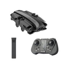 912 Folding Gps Drone Wind-Resistant Automatic Returning 1080P Aerial Remote Con